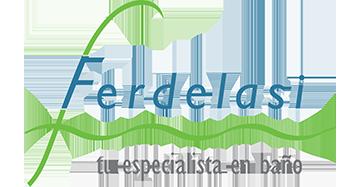 Ferdelasi